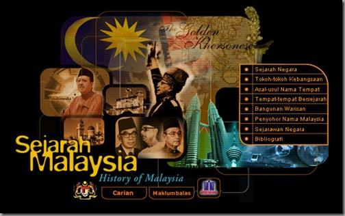 sejarah-malaysia-1