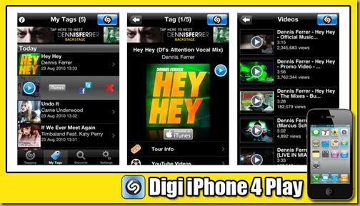 shazam-digi-play