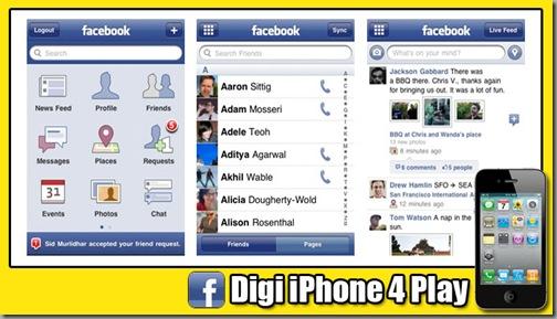 facebook-digi