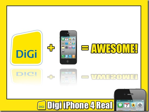 digi iphone plan