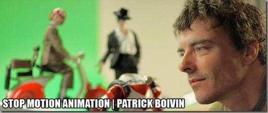 patrick-boivin