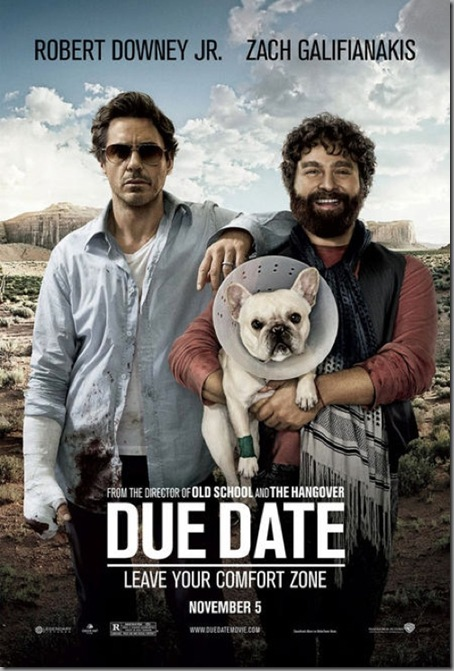 Due-Date-Poster-Full-10-8-10-kc