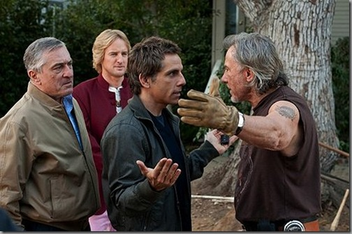 little fockers still image 2