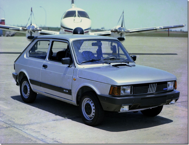 Fiat(1)
