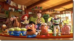 Toy-Story-3-Photo