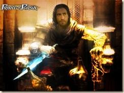 prince of persia-saidaonline