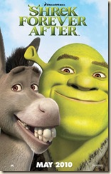 shrek_forever_after_poster_movie_trailer