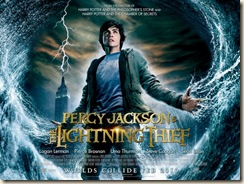 Percy-Jackson-and-the-Lightning-Thief-1-19-10