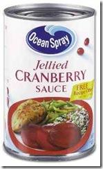 ocean_spray_cranberry_sauce_copy