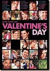 TrueTV.DVD.ValentinesDay