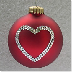 red-heart-ornament