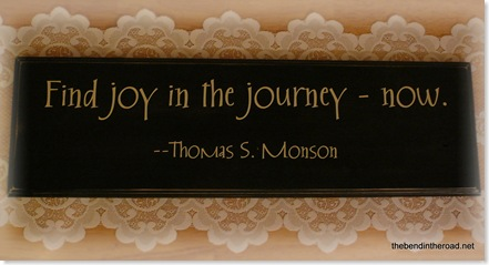 Joy in the Journey2-2