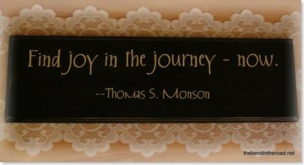 Joy in the Journey2-2