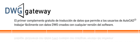 dwg-gateway