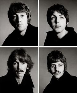 the-beatles-london-august-11-1967-richard-avedon