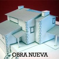 obra_nueva
