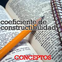 conceptos_constructibilidad