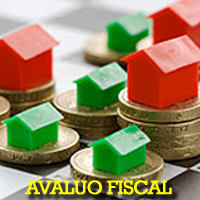 avaluo-fiscal