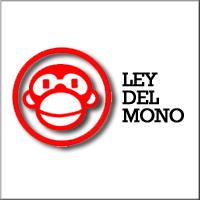 ley-del-mono2