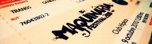 maquinaria-festival-ticket