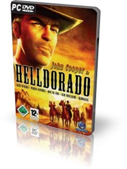 Helldorado 2009