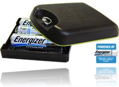 AA_battery_accessory