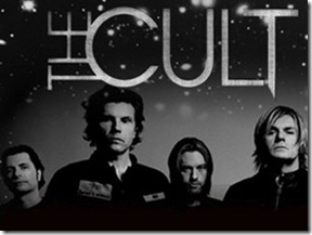 the cult en mexico