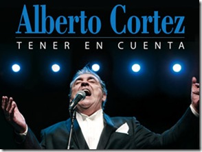 alberto cortez en guadaljara 2011 df