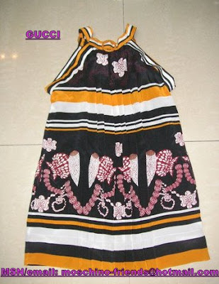 designer dress cd01