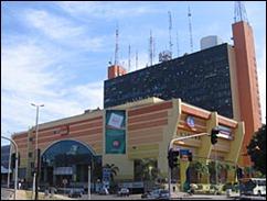 patio-brasil-df