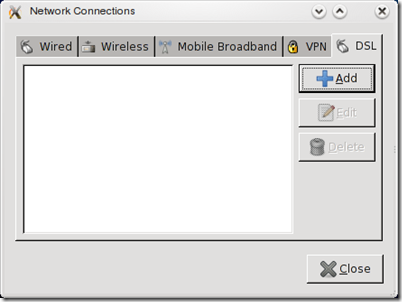 Network_connections_DSL_add_4