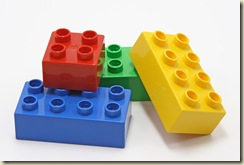 833building_blocks