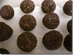 chocolateBalls4