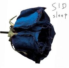 sid sleep