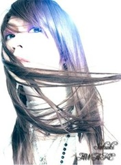 satsuki-20090509-awake