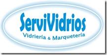 Logo Servidirios