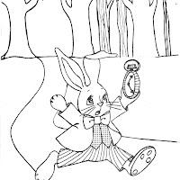 Alice in Wonderland_0003.jpg