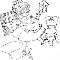 Alice in Wonderland_0007.jpg