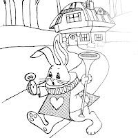 Alice in Wonderland_0014.jpg