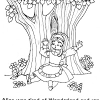 Alice in Wonderland_0031.jpg