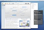 http://lh3.ggpht.com/_xLfYEEJtMf4/SfDAeYypF6I/AAAAAAAABek/SNbmdFkYtQI/s144/mac_screenshot.png