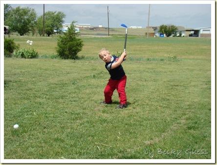 05-18-10 golf 4