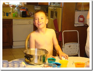 04-11-09 dying eggs 08
