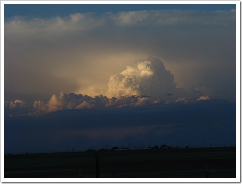 05-25-09 clouds 015