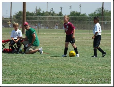 06-12-10 Zachary soccer tourn 08