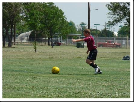 06-12-10 Zachary soccer tourn 15