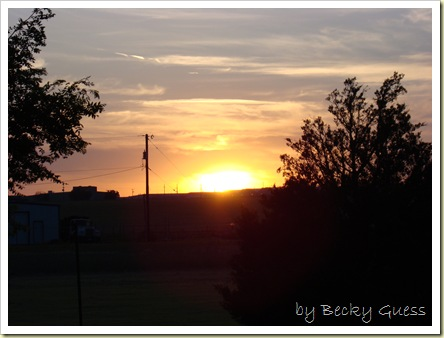 06-03-10 sunset 01