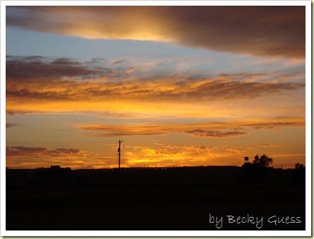 06-10-10 sunset 08