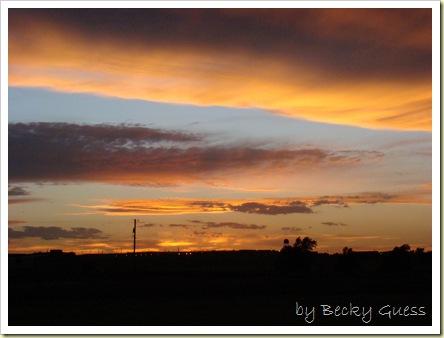 06-10-10 sunset 15
