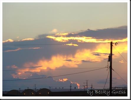 07-01-10 sunset 07